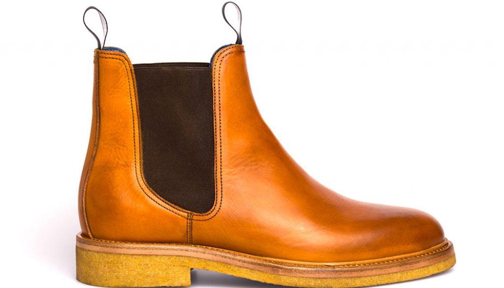 MacBeasley-cognac-leather.jpg