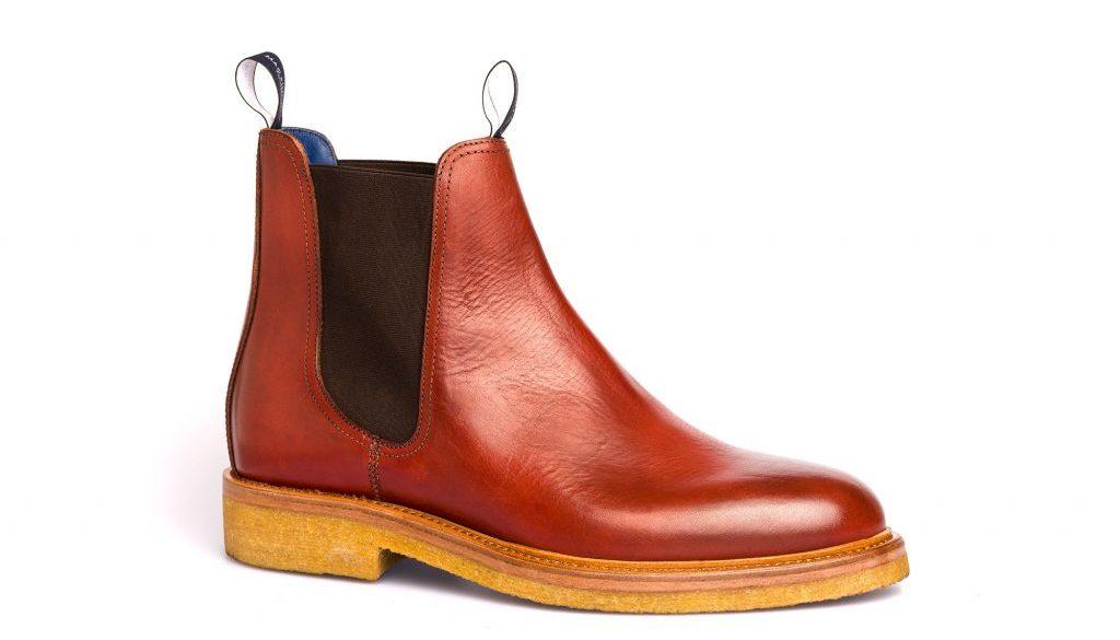 MacBeasleyc-red-leather-A.jpg