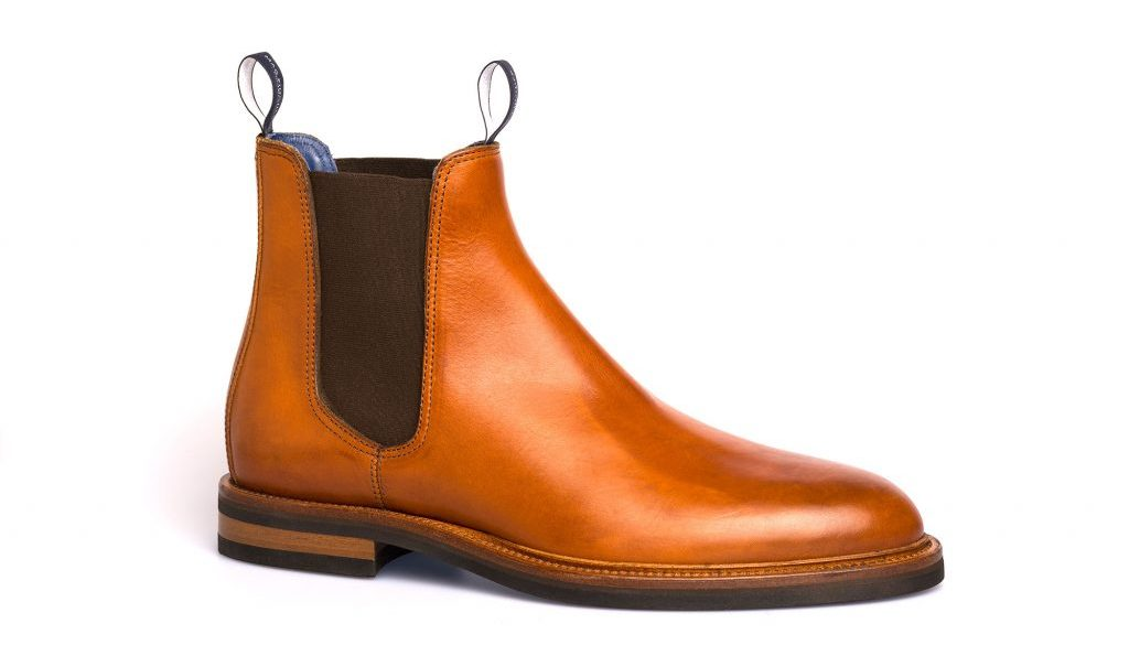 MalfredrCognac-leather-5.jpg