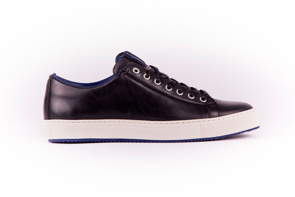 Mac-Boyd-Black-Vegetable-Leather-A