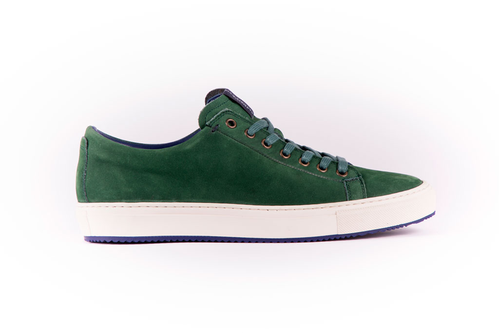 Mac-Boyd-Green-Nubuck-Leather-A