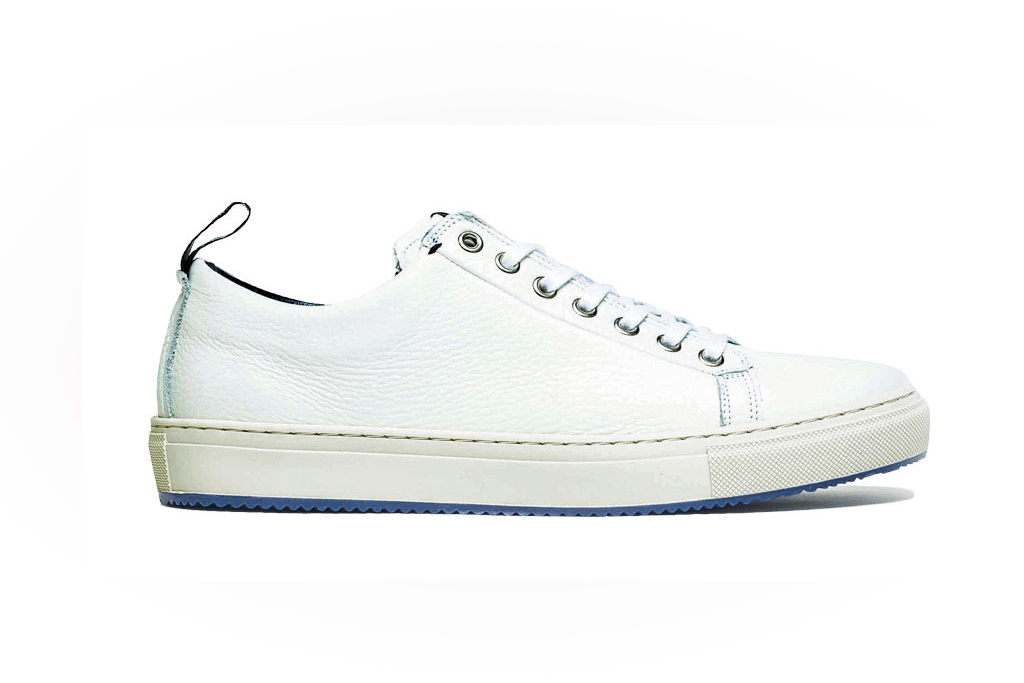 Mac-Boyd-white-Leather-A